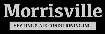 Morrisville Heating and Air, Inc.