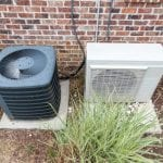 HVAC in Morrisville, North Carolina