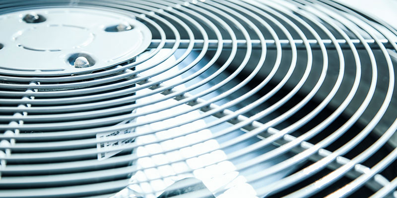 Learn More About Our Trusted Heating & Cooling Brands