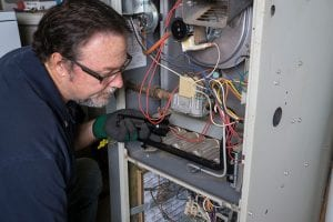 Schedule Your Furnace Maintenance Before Winter Arrives